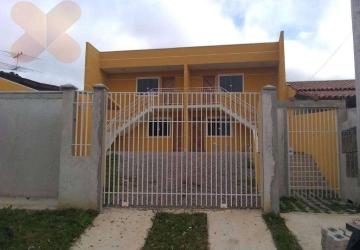 Alto Tarumã, Apartamento com 3 quartos à venda, 62,7 m2