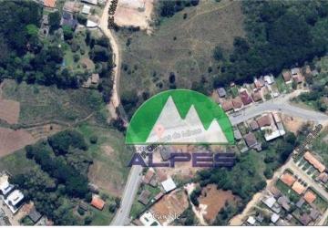 Vila Feliz, Terreno à venda, 2293,36 m2