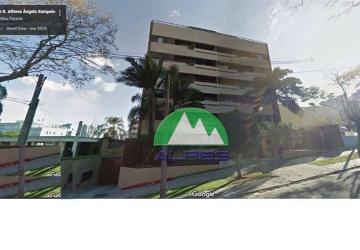 Água Verde, Cobertura com 3 quartos à venda, 168,19 m2