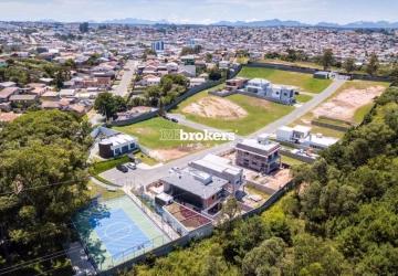 Campo Pequeno, Terreno em condomínio fechado à venda, 695,74 m2