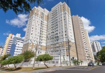 Cristo Rei, Apartamento com 2 quartos para alugar, 65 m2