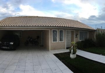 Maria Antonieta, Casa com 2 quartos à venda, 220 m2