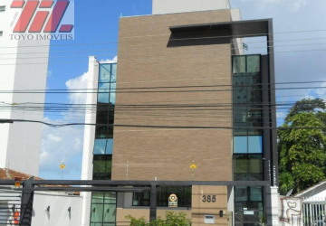 Portão, Sala comercial com 1 sala para alugar, 45,77 m2