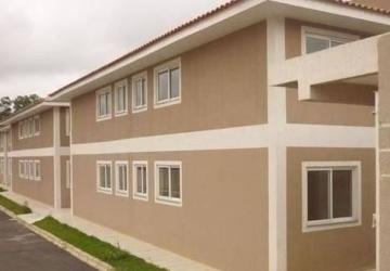 Jardim Paulista, Apartamento com 2 quartos à venda, 58 m2