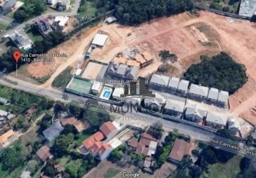 Barreirinha, Terreno à venda, 1012 m2