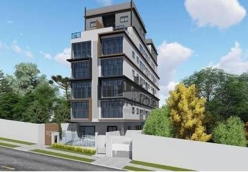 Mossunguê, Cobertura com 3 quartos à venda, 90 m2