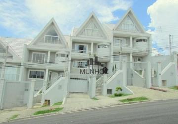 Mercês, Casa com 3 quartos à venda, 310 m2