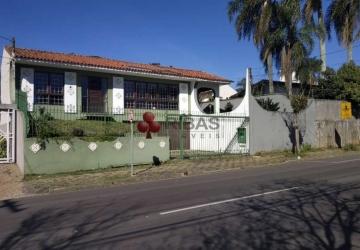 Santa Quitéria, Terreno à venda, 576 m2
