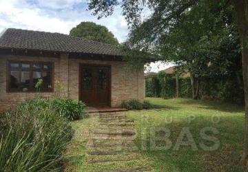 Vila Solene, Casa com 3 quartos à venda, 350 m2
