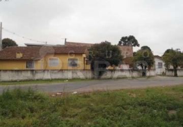 Boqueirão, Terreno à venda, 738 m2