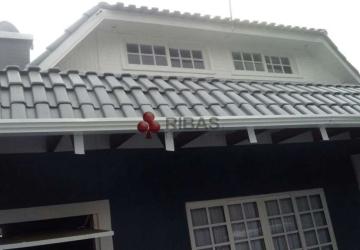 Boa Vista, Terreno à venda, 758 m2