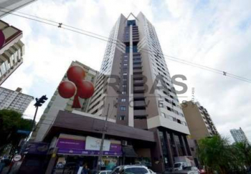 Centro, Ponto comercial com 1 sala à venda, 55,95 m2