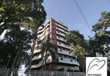 Centro Cívico, Apartamento com 4 quartos à venda, 230 m2