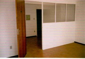 Centro, Sala comercial com 2 salas para alugar, 100 m2