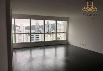 Pioneiros, Sala comercial com 1 sala para alugar, 45 m2