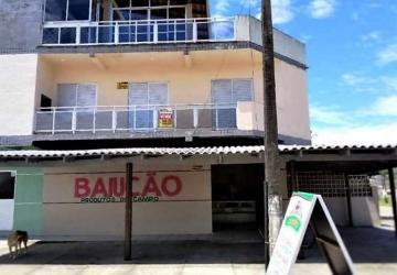 Ipanema, Apartamento com 2 quartos à venda, 70 m2