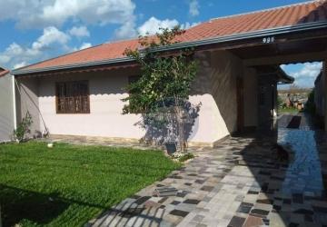 Porto das Laranjeiras, Casa com 3 quartos à venda, 150 m2