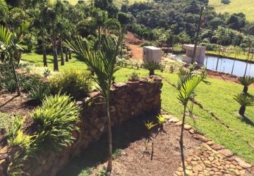 Condomínio O Canto do Riacho - Monsenhor Isidro