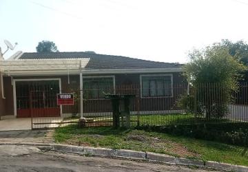 Vila Nova, Casa com 4 quartos à venda, 165 m2