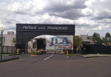 Terreno à venda, 302 m² por R$ 230.000 - Oficinas - Ponta Grossa/PR