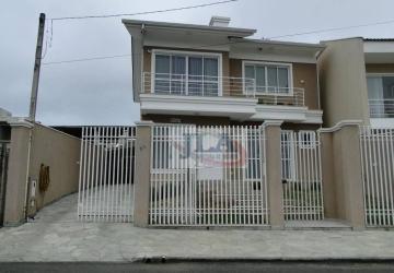 Vila Bancária, Casa com 5 quartos à venda, 313 m2