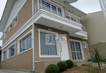 Casa com 5 dormitórios à venda, 313 m² por R$ 1.200.000 - Vila Bancária - Campo Largo/Paraná
