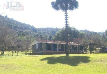 Centro, Fazenda à venda, 50 m2