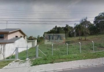 Porto das Laranjeiras, Terreno à venda, 59532,2 m2