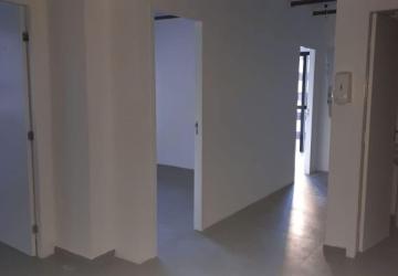 Batel, Sala comercial com 3 salas para alugar, 80 m2