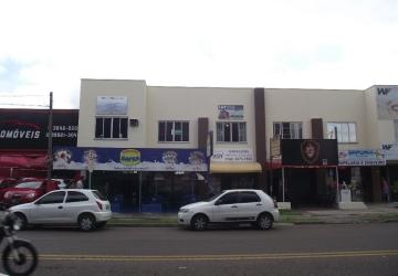 Xaxim, Sala comercial com 1 sala para alugar, 35 m2