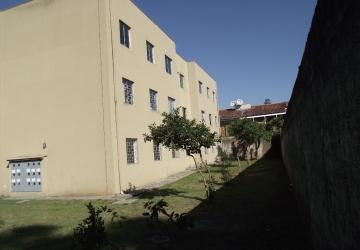 Xaxim, Apartamento com 3 quartos para alugar, 89 m2
