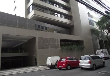 Centro, Ponto comercial com 1 sala para alugar, 139 m2