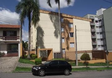 Portão, Apartamento com 3 quartos para alugar, 110 m2