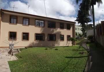 Boqueirão, Apartamento com 3 quartos para alugar, 50 m2
