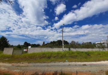 Bosque Merhy, Terreno à venda, 2000 m2