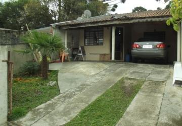 Arruda, Casa com 2 quartos à venda, 65 m2