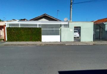 Guaraituba, Casa com 3 quartos à venda, 70 m2