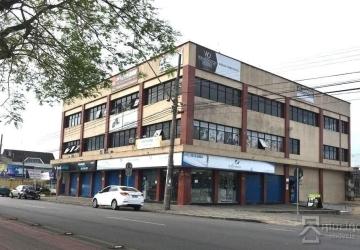 Boqueirão, Sala comercial para alugar, 49,47 m2