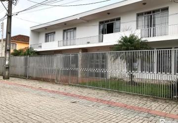 Centro, Casa comercial para alugar, 900 m2