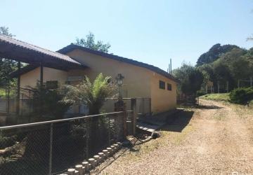 Colônia Murici, Chácara / sítio para alugar