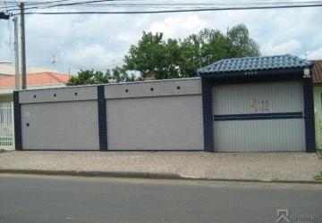 São Pedro, Casa comercial com 2 salas para alugar, 300 m2