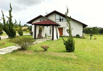 Villagio  Haras Bom Pastor, Casa com 3 quartos à venda, 270,03 m2
