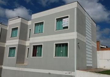 Jardim Paulista, Apartamento com 3 quartos à venda, 72 m2