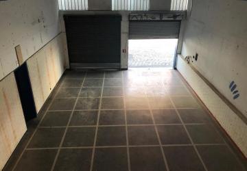 Centro, Ponto comercial com 1 sala para alugar, 150 m2