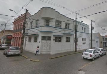 Centro Histórico, Casa comercial com 10 salas à venda, 331 m2