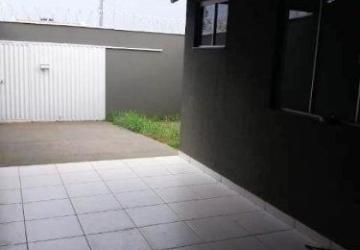 Novo Mundo, Casa com 3 quartos à venda, 1 m2