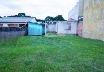Jardim Menino Deus, Terreno à venda, 480 m2