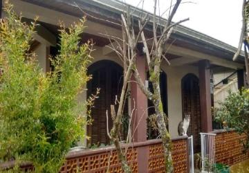 Jardim Cecília, Casa com 4 quartos à venda, 290 m2