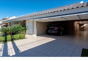 Água Verde, Casa com 4 quartos à venda, 326 m2