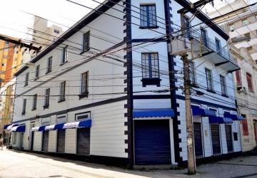 Centro, Ponto comercial para alugar, 150 m2